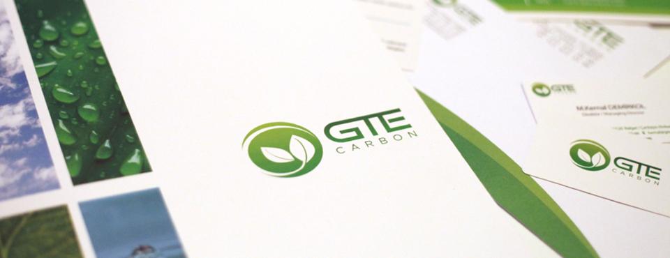 UCO'nun marka yönetiminde GTE CARBON, artık sektörünün 3 lider kurumundan biri...