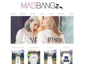 MADBANGZ.COM