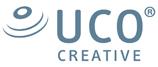 UCO Creative ® Reklam Ajansı | Yapım Şirketi | Ankara