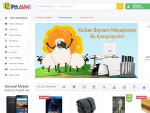 EPTTAVM.COM